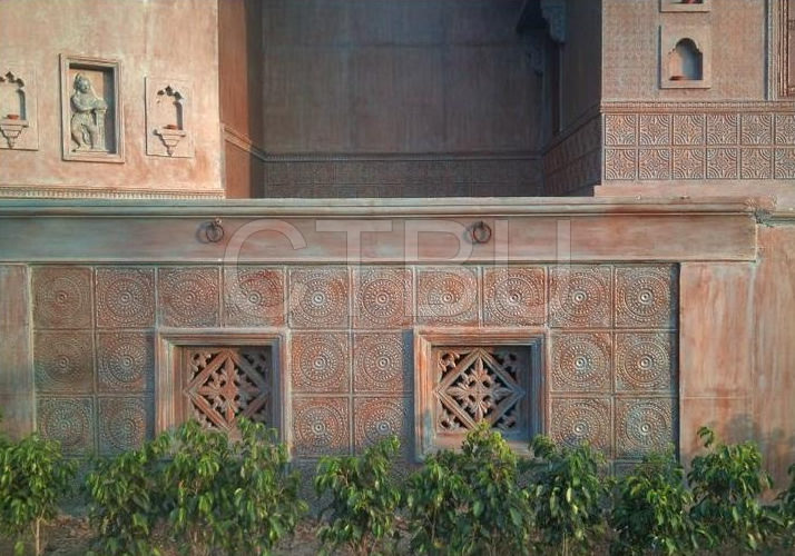 117-205-tiles-on-building-outside