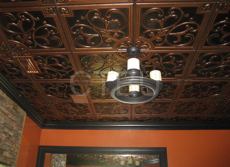 Gallery Ceiling Tiles By Us