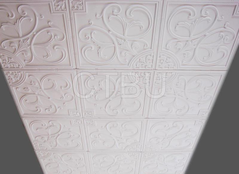 204-white-matt-ceiling-tiles