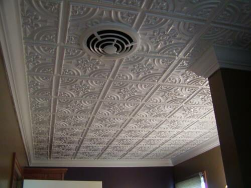 205 Plastic tiles - Copy