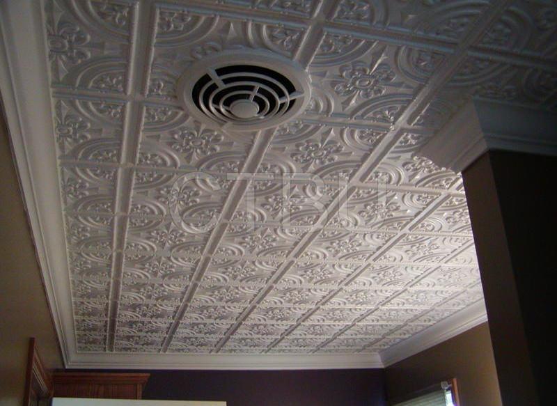 Lighting Panels Made Easy -