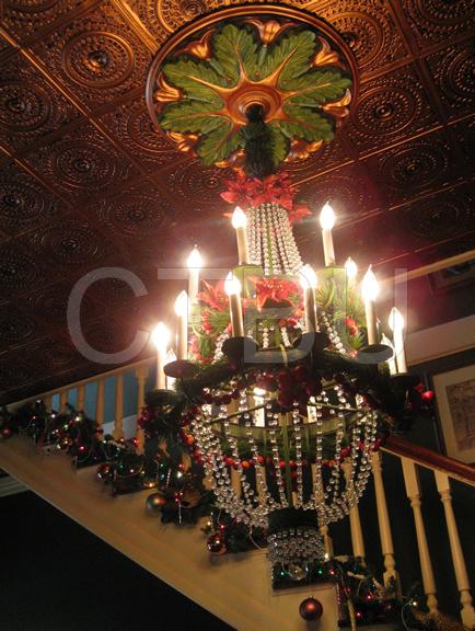 antique-copper-decorative-ceiling-tiles-pvc-117