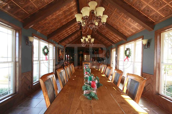 antique-copper-dining-room-117