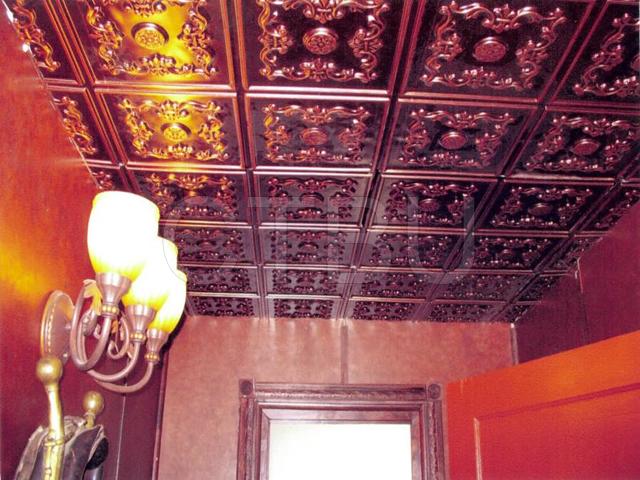 antique-copper-tiles-130