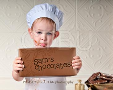 baby-white-tiles-backsplash-photography