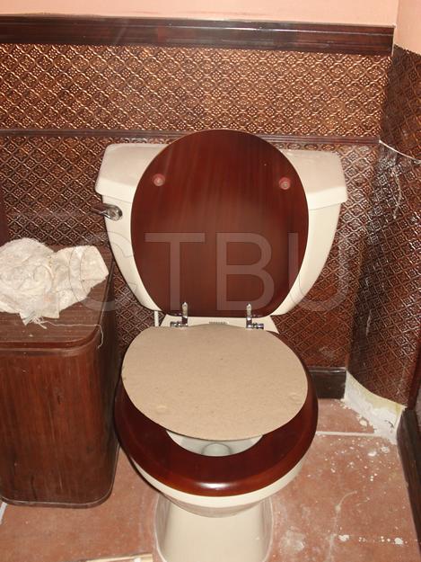 bathroom-tile-copper-backsplash-w-c-20