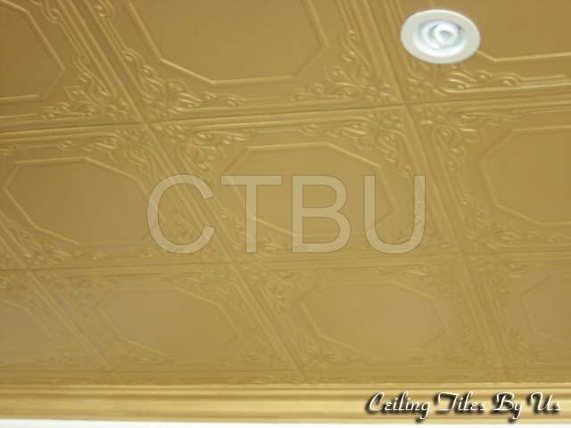 ceiling-tiles-styrofoam-r-32