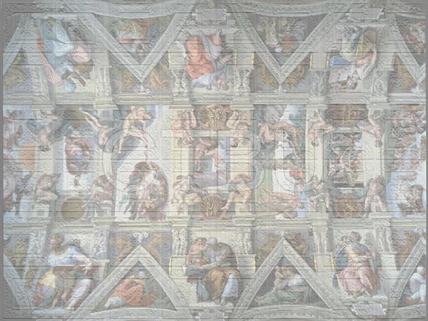chapel-ceiling-tiles