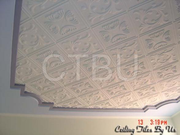 decorative-ceiling-tiles-r-2w