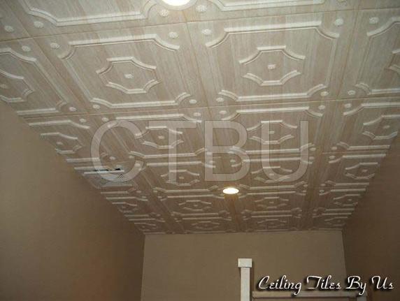 decorative-ceiling-tiles-styrofoam-g-3p
