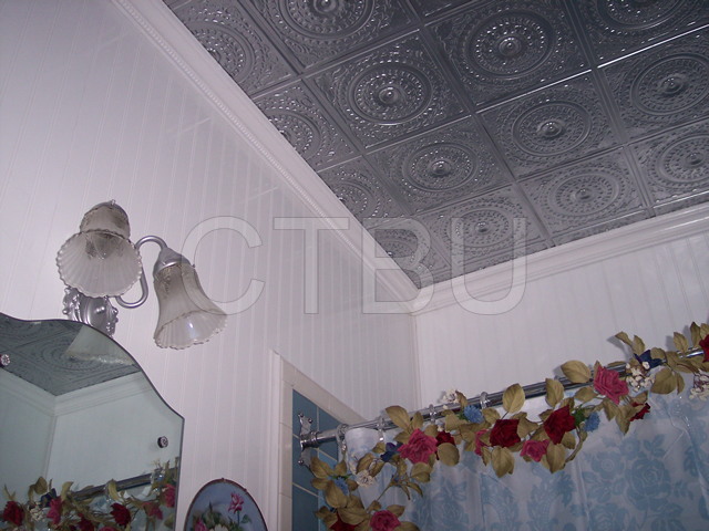 decorative-silver-ceiling-tiles-for-bedroom-117
