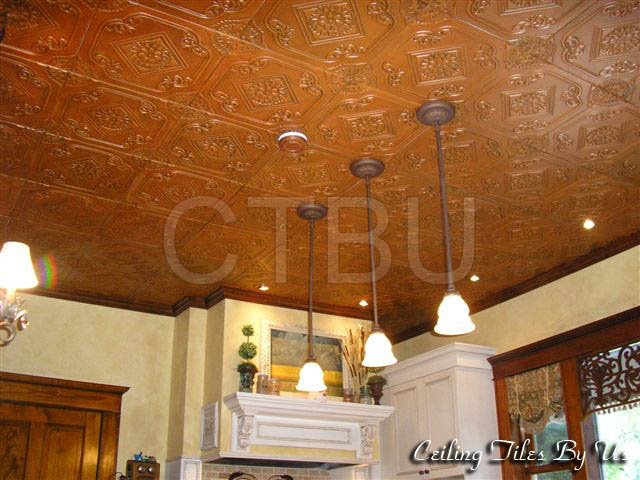 decorative-styrofoam-ceiling-tiles-r-17
