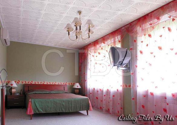 decorative-styrofoam-ceiling-tiles-r-35-s-2