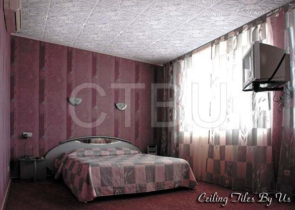 decorative-styrofoam-ceiling-tiles-r-66-s-11