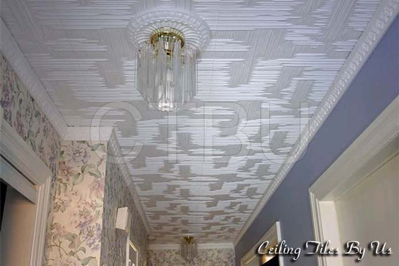decorative-white-ceiling-tile-styrofoam-c-8w