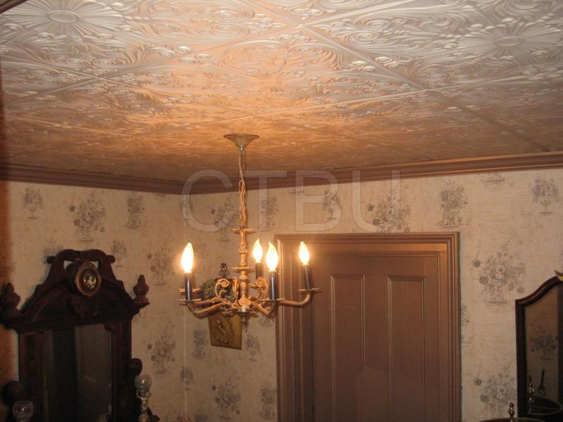 hallway-ceiling-r-76