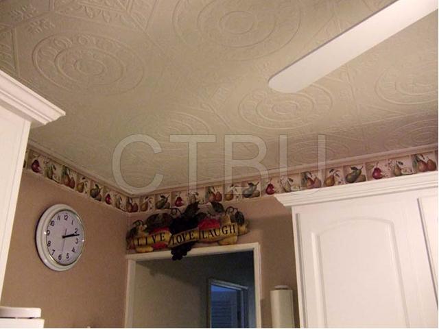 kitchen-ceiling-tiles-s1