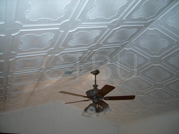 large-white-decorative-styrofoam-ceiling-tile-c-34