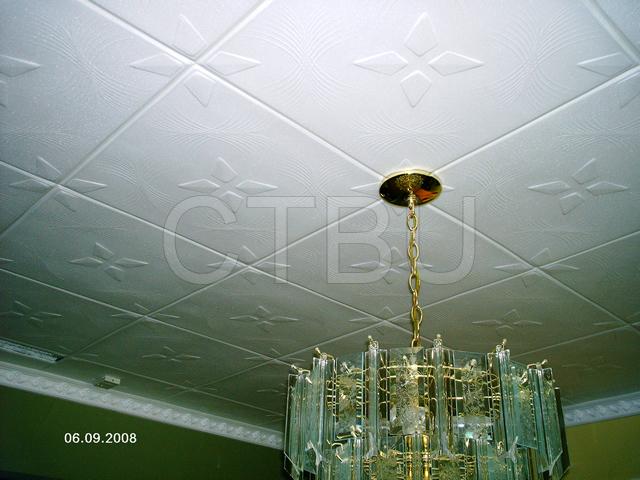 paintable-ceiling-tiles-r-73-m-30