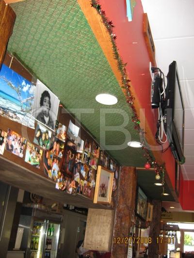 patina-copper-decorative-ceiling-tiles-wc-20
