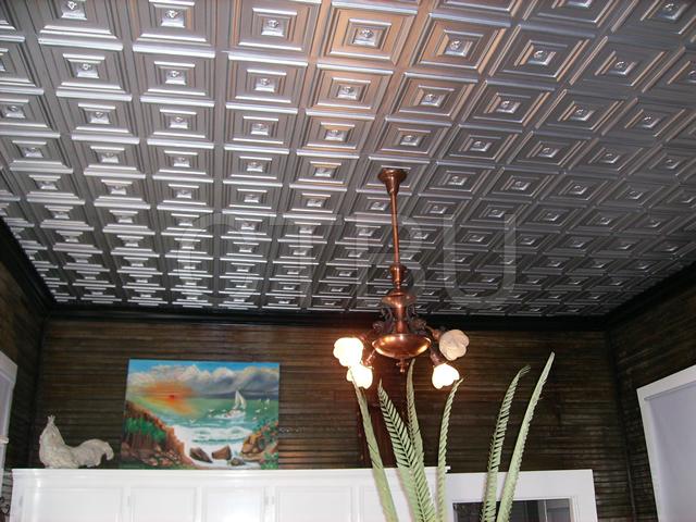 silver-decorative-ceiling-tiles-112