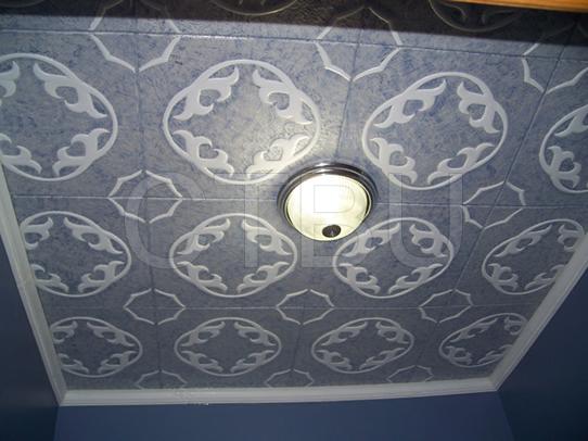 styrofoam-decorative-ceiling-tile-blue-white-c-16-or-r-19-installed