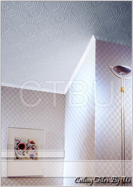 styrofoam-decorative-ceiling-tiles-c-14-r-28