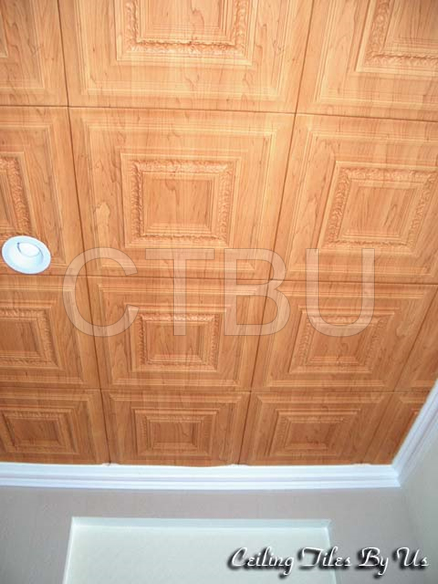 styrofoam-wood-decorative-ceiling-tiles-g-5p