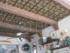 antique-gold-ceiling-128