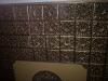 antique-gold-ceiling-tiles-109