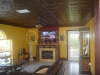 basement-bedroom-tiles-117-antique-gold-tiles