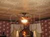 bedroom-ceiling-tiles-r-32