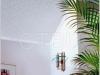 c-11-decorative-tiles-ceiling
