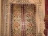 decorative-ceiling-and-wall-tile-pvc-117-128-130