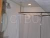 installed-bathroom-ceiling-tiles
