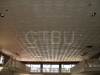 r-31-ceiling-tiles-business