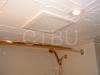 r-5w-styrofoam-bathroom-ceiling-tiles
