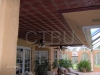 rosewood-patio-ceiling-tiles-pvc-104