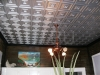 silver-decorative-ceiling-tiles-112