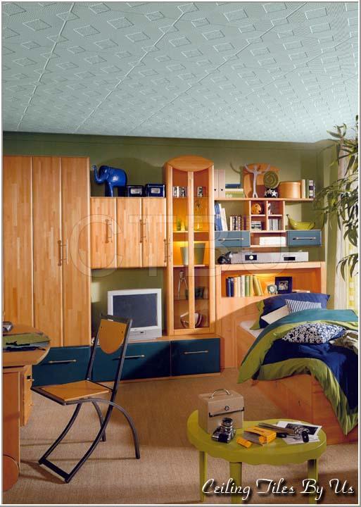 trendy-bedroom-ceiling-tiles-r-61-s-18