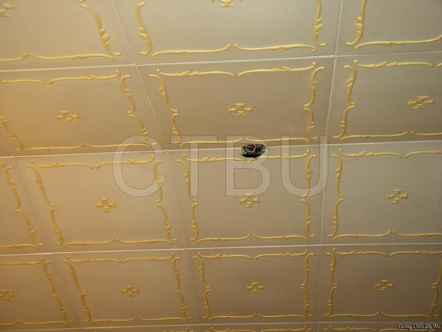 white-ceiling-tiles-r-5-styrofoam