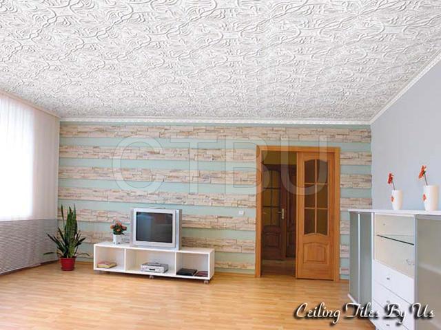 white-decorative-tiles-c-20-s-12