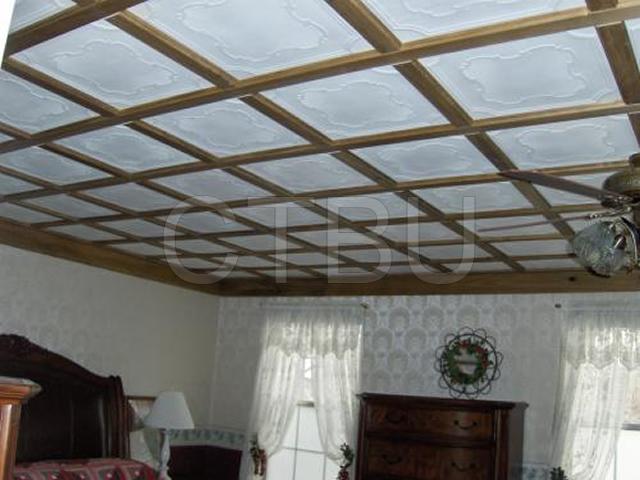 Ceiling Alternatives To Sheetrock