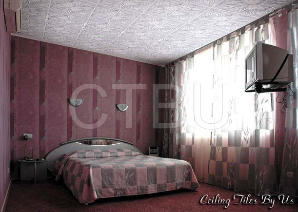 tiles co us ceilings smsender ceiling tin panels inc by tulum
