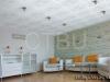 Drywall  Repair with Beautiful Styrofoam Ceiling Tile