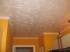 polystyrine-ceiling-tile