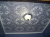styrofoam-decorative-ceiling-tile-blue-white-c-16-or-r-19-installed