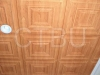 styrofoam-wood-decorative-ceiling-tiles-g-5p
