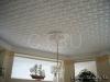white-ceiling-tiles-c-10
