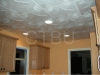 white-paintable-styrofoam-ceiling-tiles-r-35